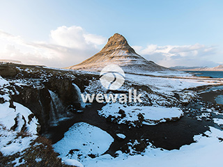 Par piedzīvojumu klubu WeWalk