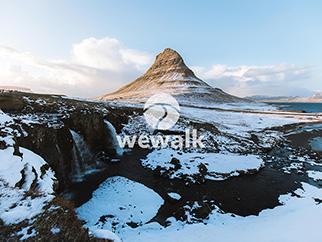 НАША ИСТОРИЯ — WeWalk
